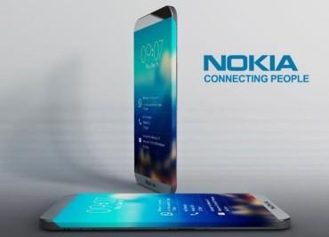 Nokia се завръща с два нови смартфона