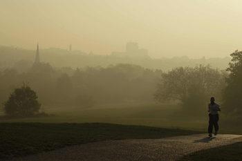Европейската комисия заплаши със съд пет членки заради замърсяване с азотен диоксид