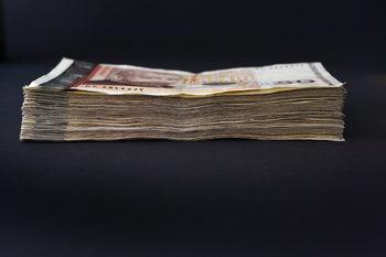 Сумата на спестяванията над 200 хил. лв. нараства по-бързо, отколкото през 2015 г.