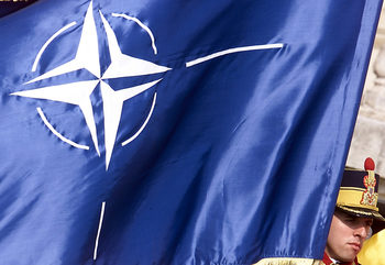 Петстотин американски военни пристигнаха в Румъния