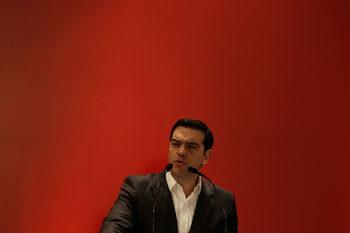80% от гърците са недоволни от СИРИЗА