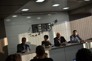 ГЕРБ: Г-жа Лъжа няма сила да управлява собствената си партия, а иска да управлява държавата