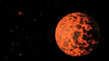 НАСА ще обяви утре голямо откритие, свързано с екзопланетите