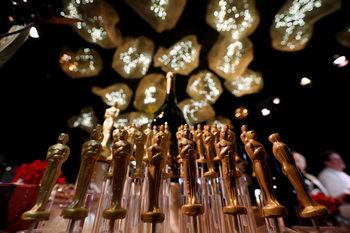 """На живо: Церемонията по връчването на наградите """"Оскар"""""""
