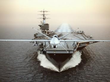 Американски дронове атакуваха Ал Кайда