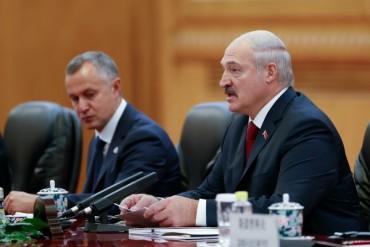 Беларус иска сътрудничество с ЕС