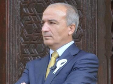 Решение от България,което ще ядосаТурция