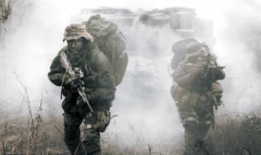 НАТО към Косово: Зарежете амбицията за собствена армия!