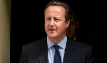 Камерън: Бях прав за референдума
