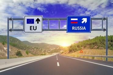ЕС удължи санкциите срещу Русия