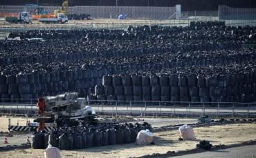 Японското правителство носи вина за Фукушима