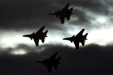НАТО заплаши с военна намеса в Босна