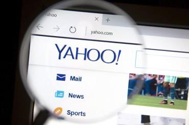 САЩ обвиниха руски хакери за атака срещу Yahoo