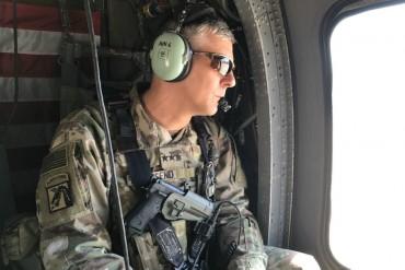 US генерал: Сирийските кюрди не са заплаха за Турция