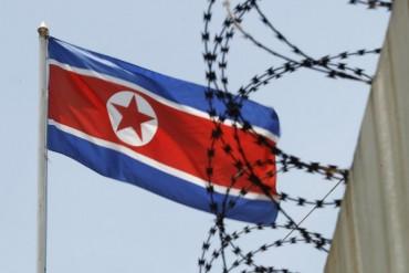 Русия зове САЩ да спре порочния кръг срещу Северна Корея