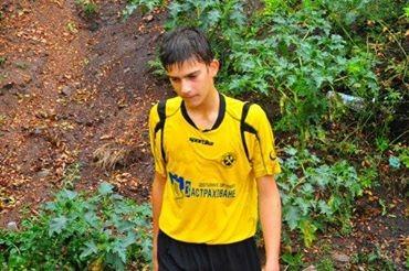 Убиха 19-годишен българин във Великобритания