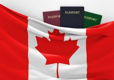 Паднаха канадските визи за румънци