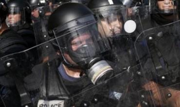 Разбиха клетка на Ислямска държава в Дагестан