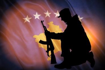 Създаването на косовска армия се отлага