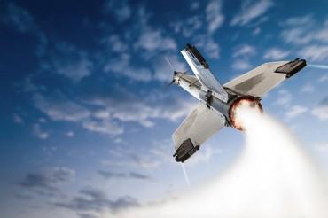 Русия: САЩ инициират нова надпревара във въоръжаването