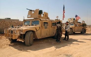 Русия и САЩ създават комуникационен канал за Сирия