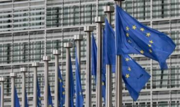 ЕС: Миграционното споразумение с Турция доказва всекидневно своята ефективност