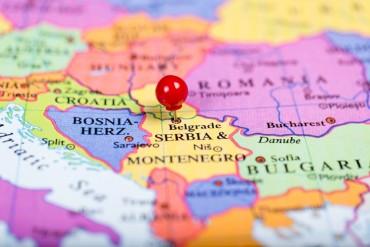 Бъдещето на Западните Балкани е в ЕС
