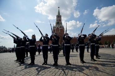 Русия ще се бори с Ислямска държава и без САЩ