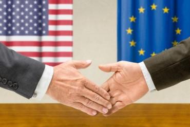 Източна Европа иска защита от САЩ срещу Русия