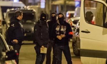 Шокиращи пропуски в сигурността на брюкселското летище