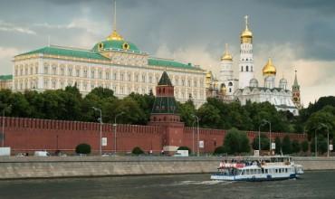 Русия няма да изпраща спецчасти в Египет
