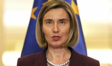 ЕС може да си сътрудничи с Русия