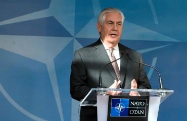 САЩ осъдиха руската агресия и поискаха от НАТО да…