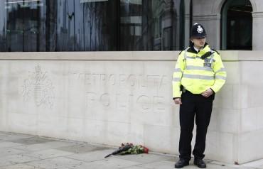 Почина един от ранените в Лондон