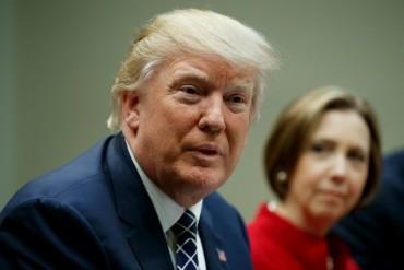 Тръмп: Системите на ЦРУ са остарели