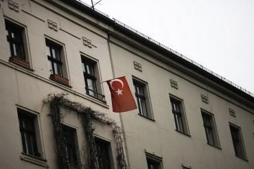 Турски министри не са добре дошли в Саар