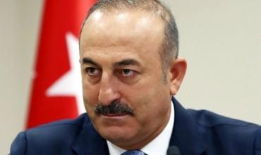 Турция пак атакува Германия
