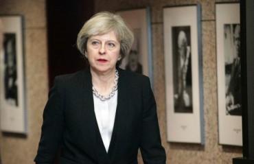 Великобритания може да откаже 60 млрд. на ЕС