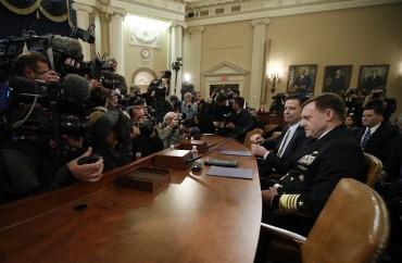ФБР разследва руска намеса в изборите