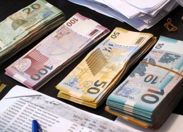 Как най-стабилната валута изгуби доверието на инвеститорите?