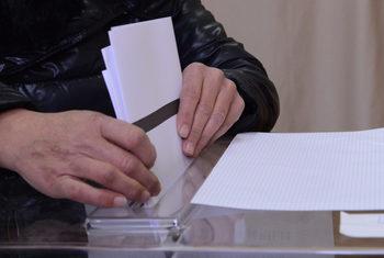 Прокуратурата, МВР и ДАНС ще следят за изборни нарушения в общините със социално слаби хора