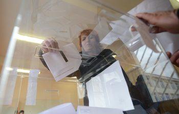 Партии, коалиции и независими кандидат-депутати ще получат над 500 хил. лв. за медийни участия