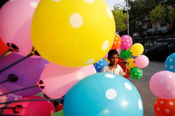 С децата в почивните дни (11 и 12 март)
