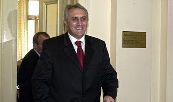 Мехмед Дикме: Ако Турция реши да се меси в изборите в България, ще го направи по категоричен начин