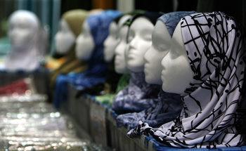 Работодателите имат право да забранят носенето на ислямски забрадки, реши Европейският съд