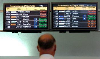 Кратки срокове ощетяват лекуващите се в чужбина, установи прокуратурата
