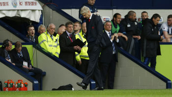 """Венгер """"много скоро"""" ще обяви дали ще остане в """"Арсенал"""""""