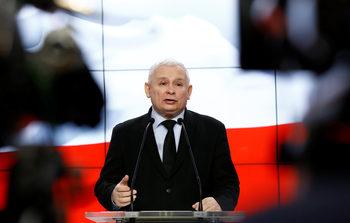 """Полша ще отхвърли """"Европа на две скорости"""" на срещата в Рим"""