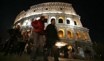 """Италианците са най-здравите хора на света според индекса на """"Блумбърг"""""""