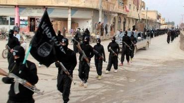 """Ликвидираха лидери на """"Ислямска държава"""""""